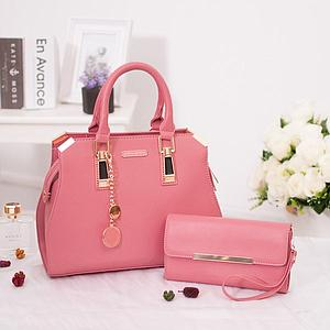 PC2113Pink