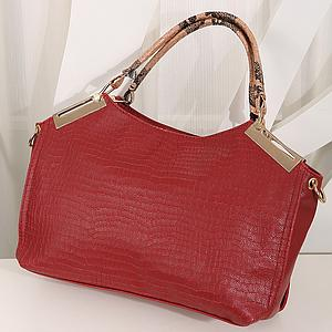 PC1674Red