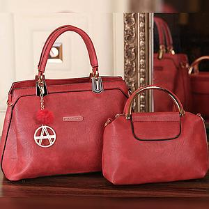 OPC2526Red
