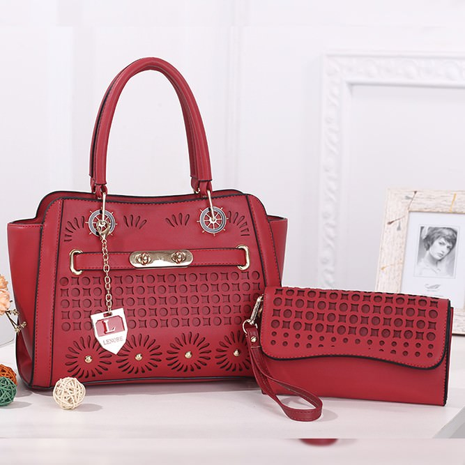 PC2571Red