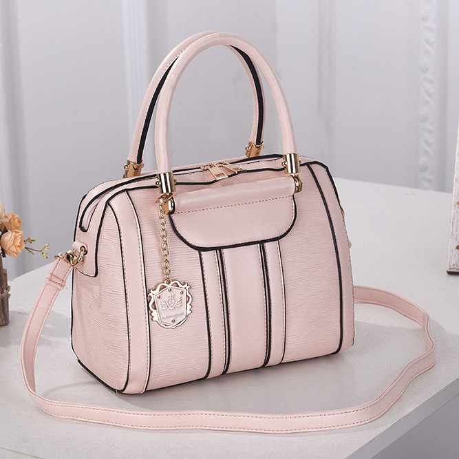 OPC2595Pink