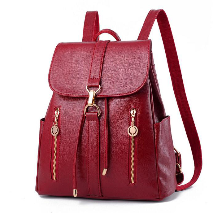 KPC7168Red