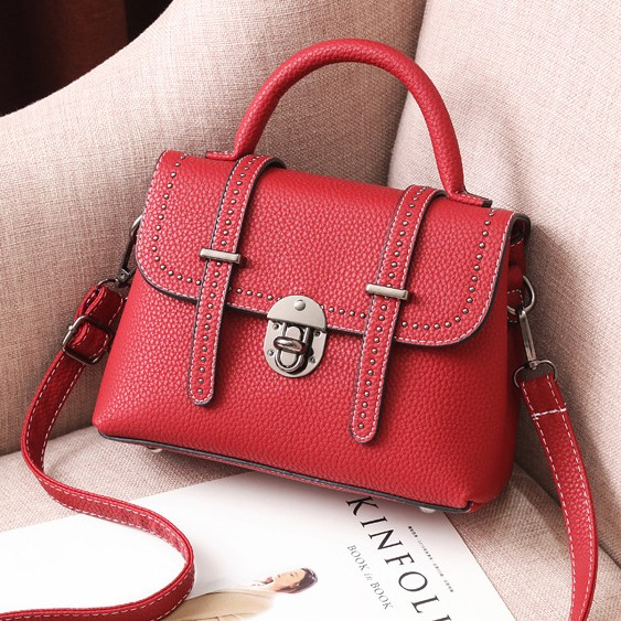 KPC7595Red