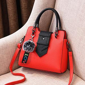 KPC7598Red