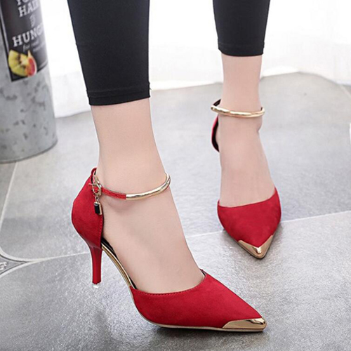 SS2159Red