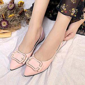 SS2426Pink