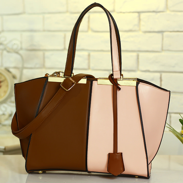 PC2094Brown-Pink