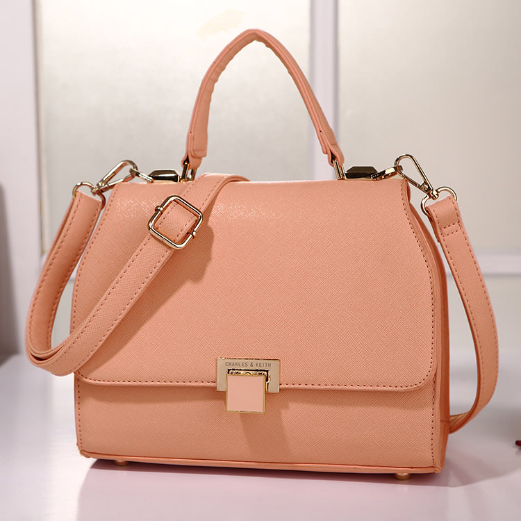 OPC2078Pink
