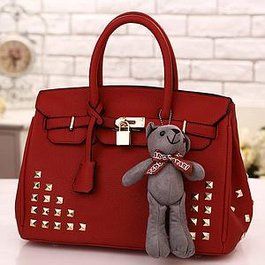 PC2102Red