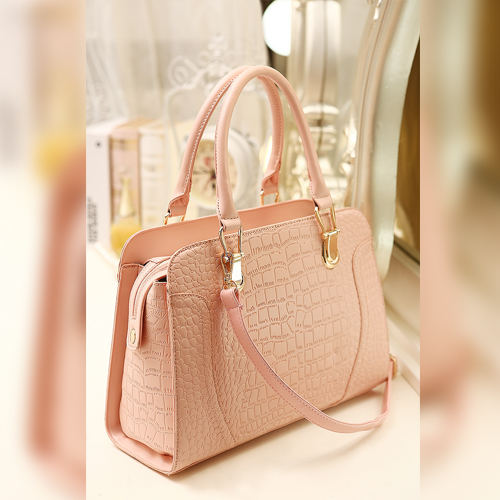 OPC1835Pink