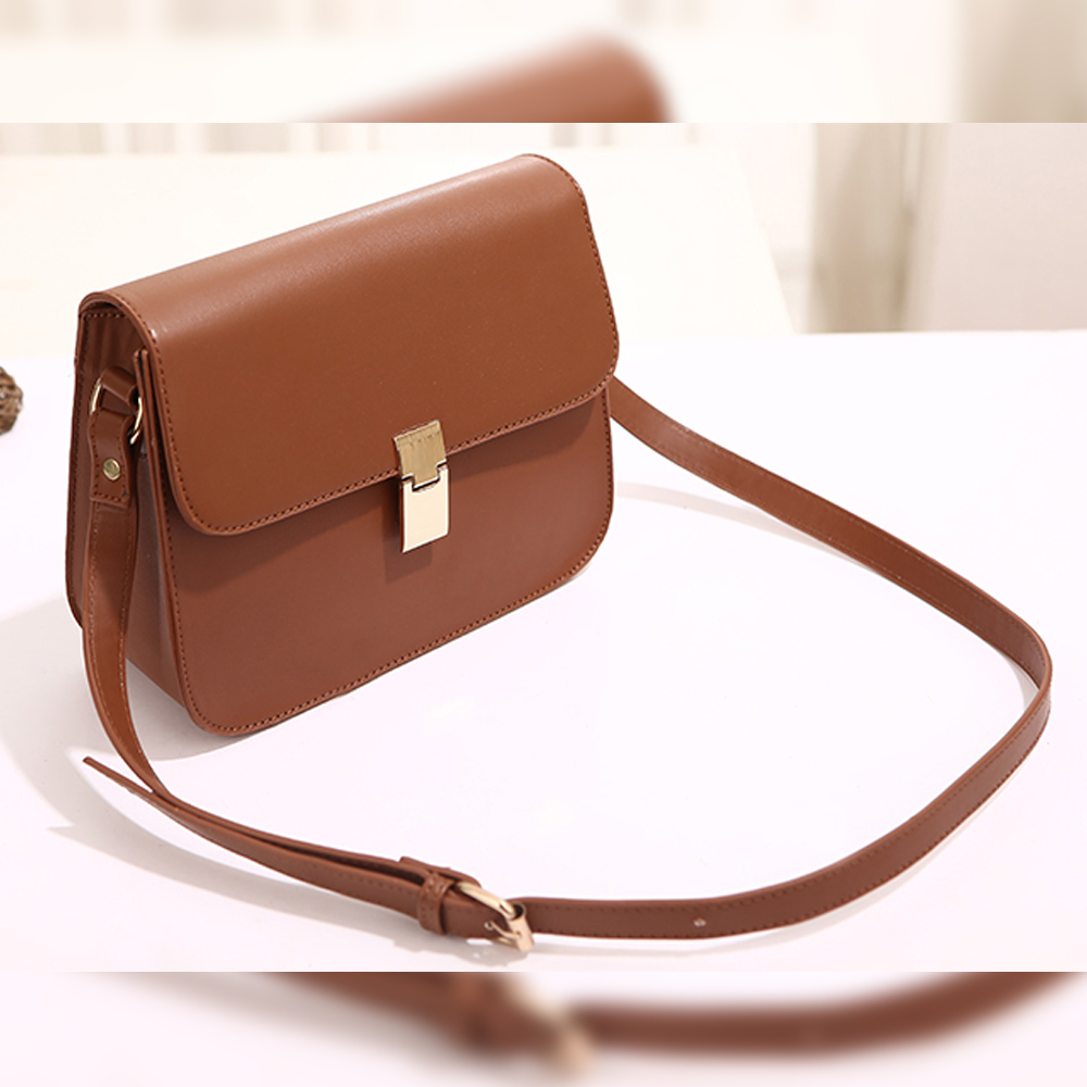 PC2041Brown