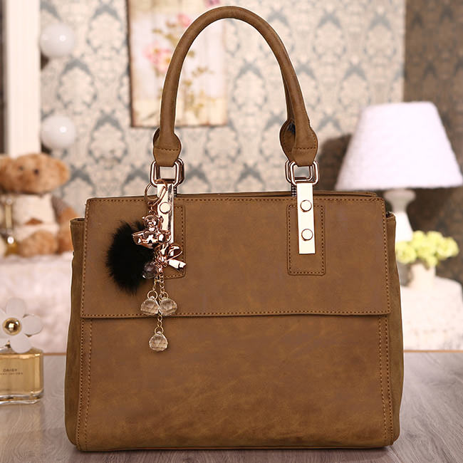 PC1123Brown