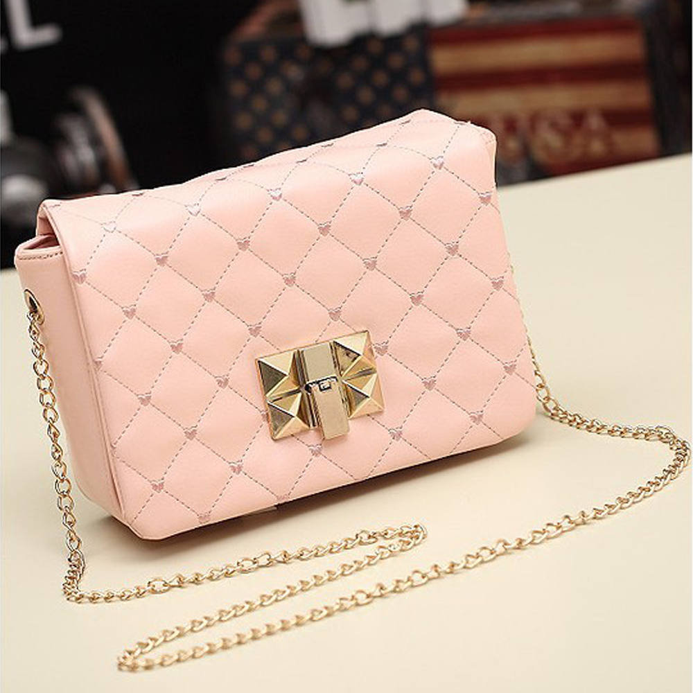 OPC1512Pink
