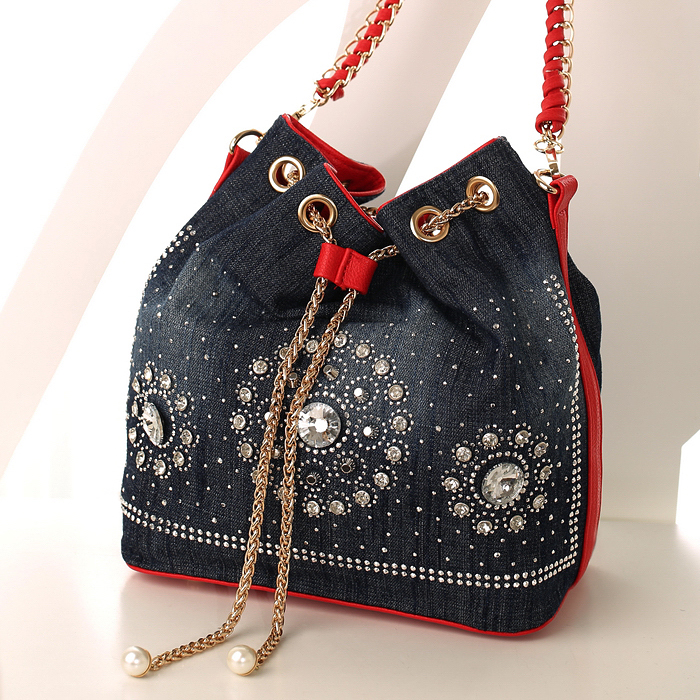 PC1659Red