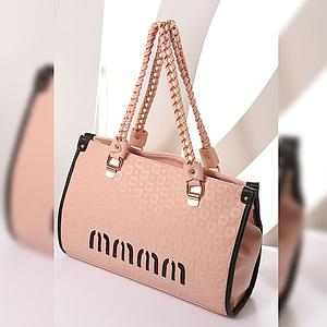 PC1728Pink