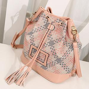 PC1750Pink