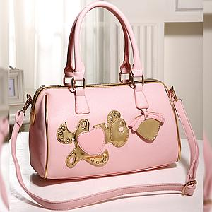 PC1804Pink