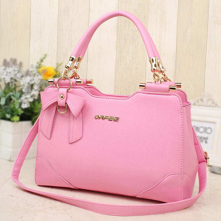 PC1915Pink