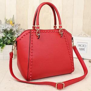 PC1919Red