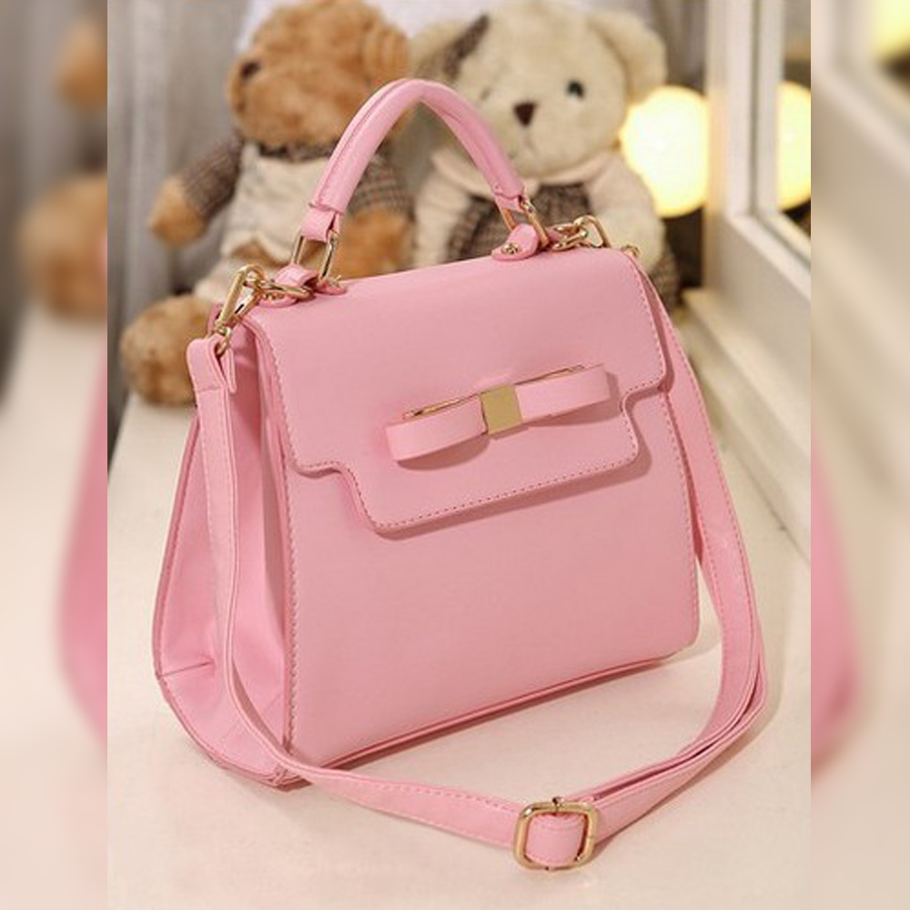PC1954Pink
