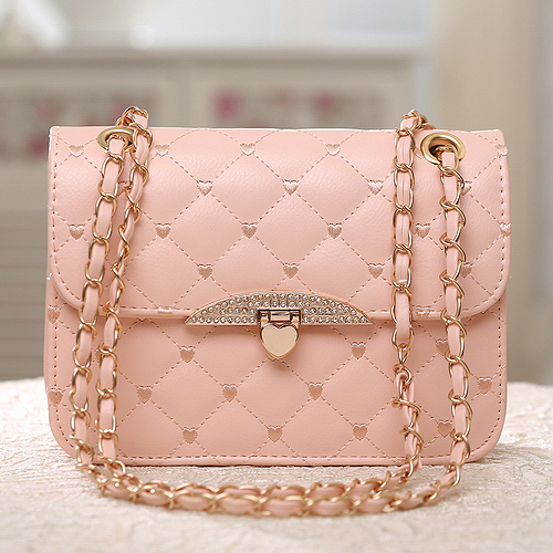 OPC1195Pink