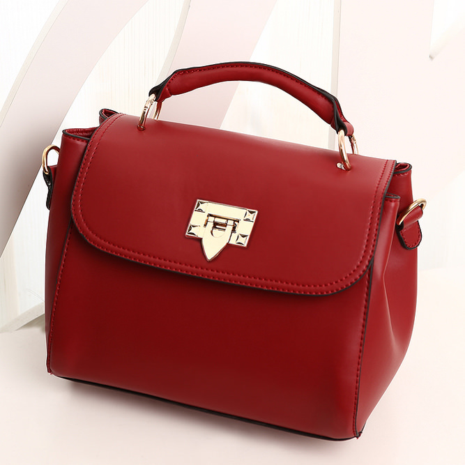 PC1677Red