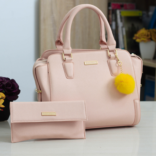 PC2216Pink