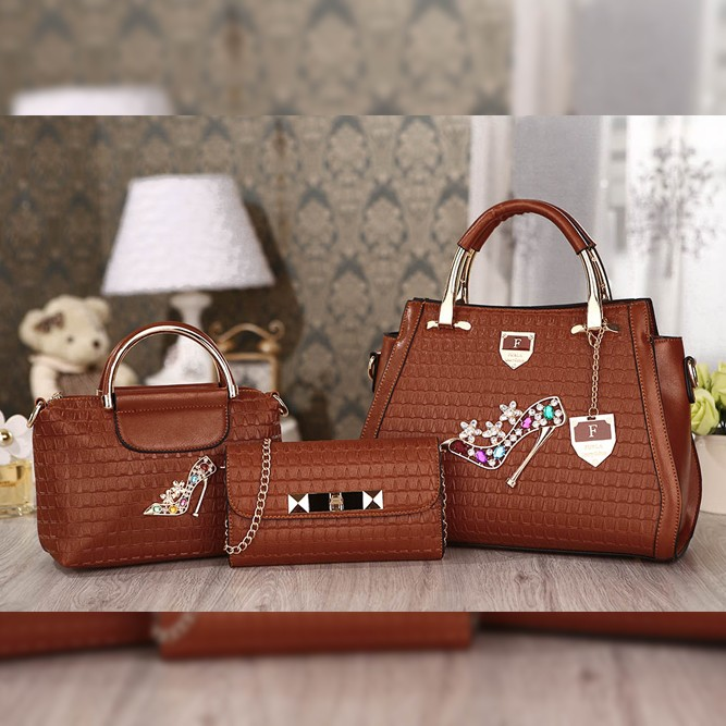 PC2314Brown