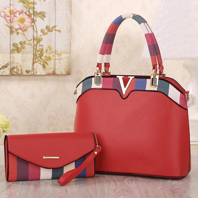 OPC2247Red