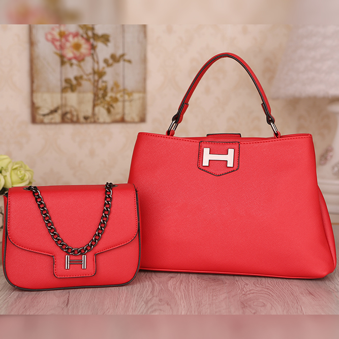 OPC2332Red