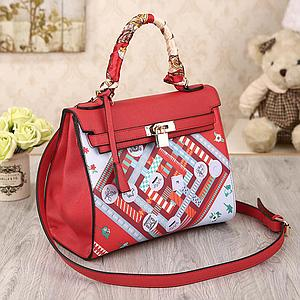 PC2396Red