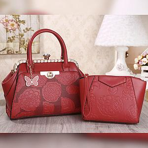 PC2407Red
