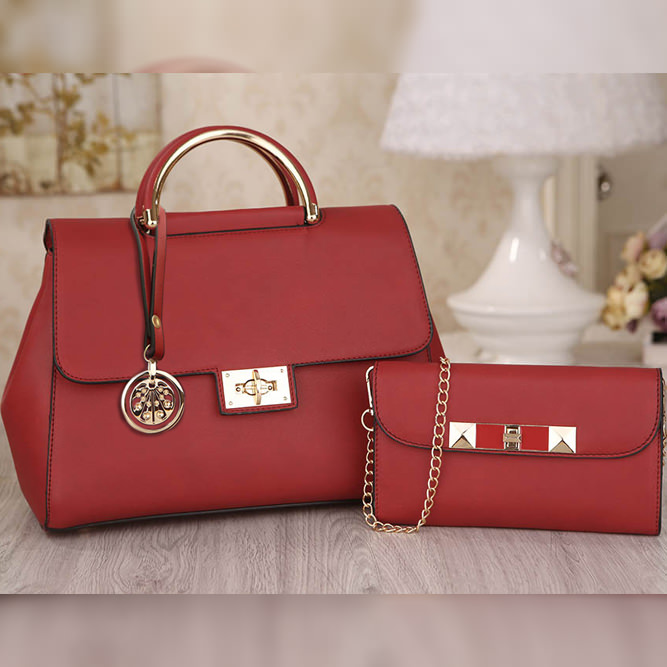 PC2426Red