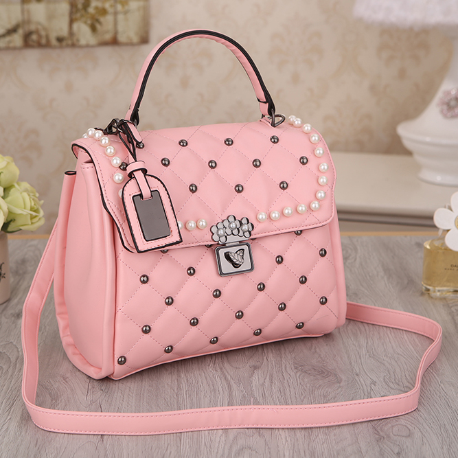 PC2432Pink