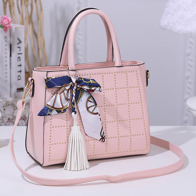 OPC5053Pink