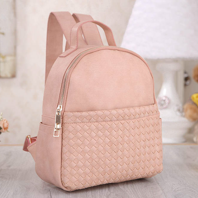 OPC5076Pink