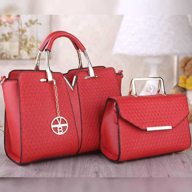 OPC2495Red
