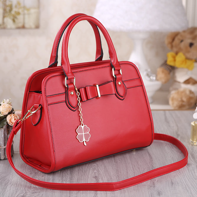 OPC2484Red