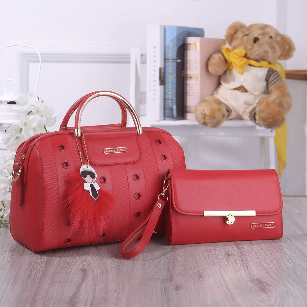 PC2532Red