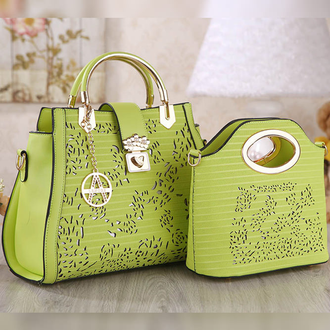 PC2525Lime