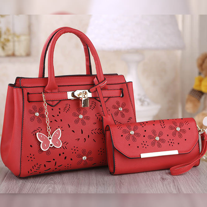 PC2506Red