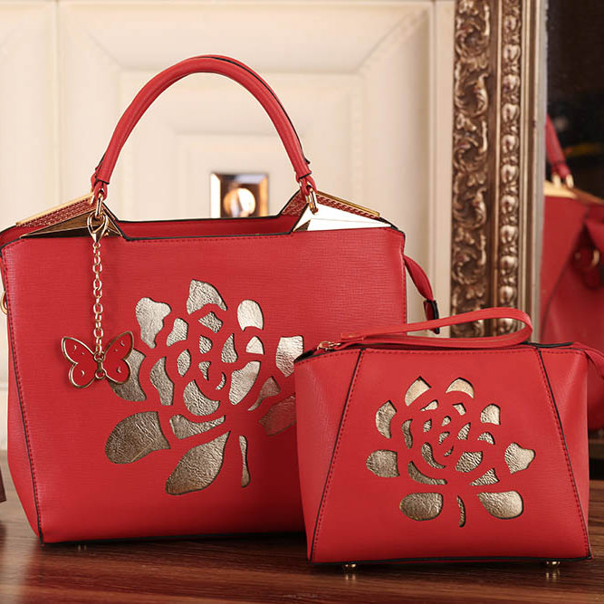 PC2496Red