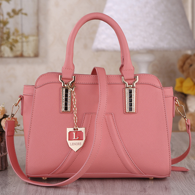 OPC2507Pink