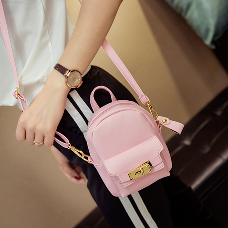 OPC5087Pink