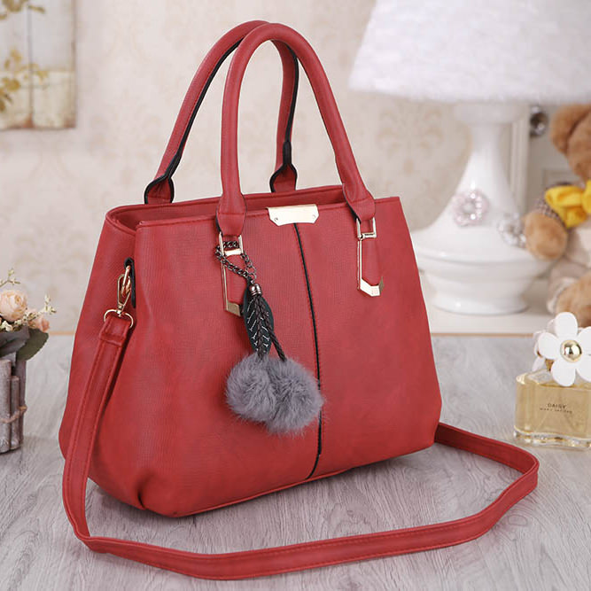 PC2483Red