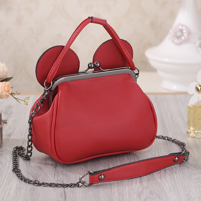 OPC5103Red