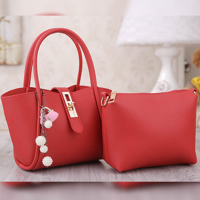 OPC2481Red