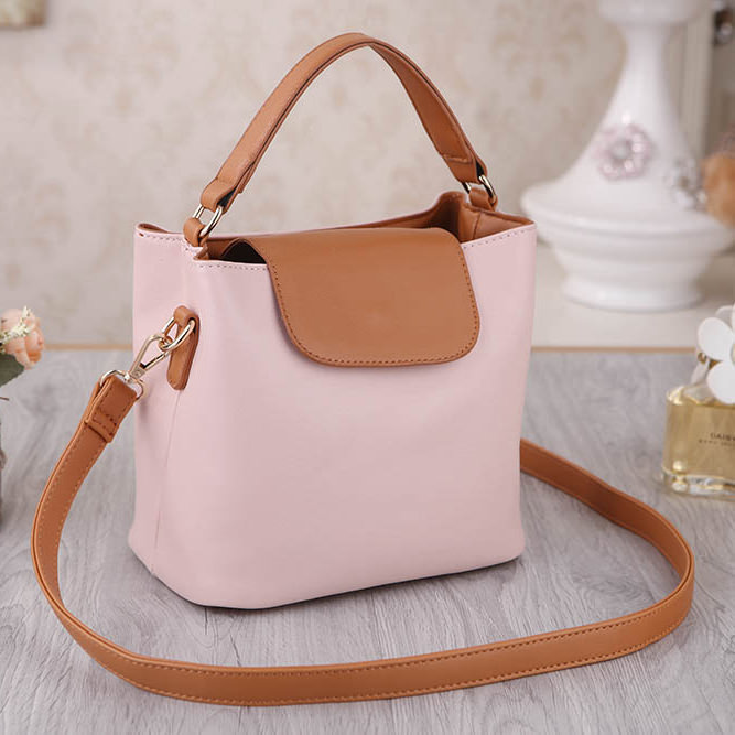 OPC5092Pink