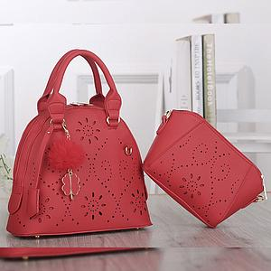 OPC2568Red