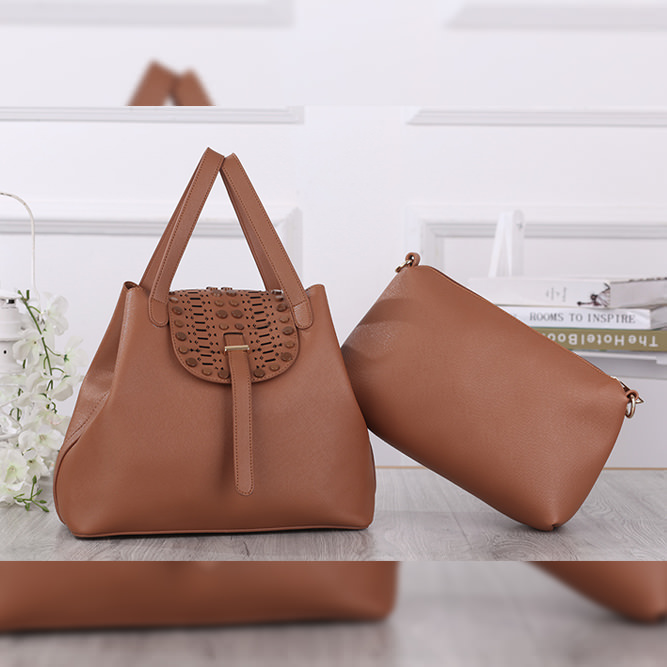 PC2560Brown